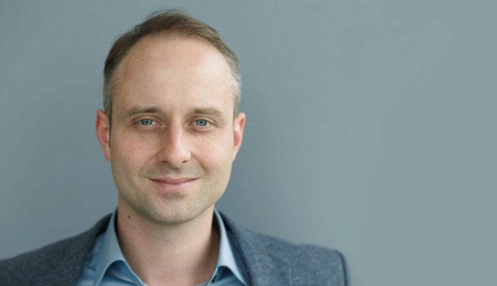 Thomas Brauner; unabhängiger Finanzberater für Baufinanzierung