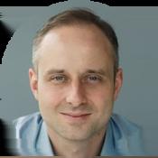 Thomas Brauner; Ihr Finanzberater