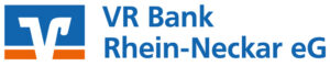 VR Bank Baufinanzierung Beratung