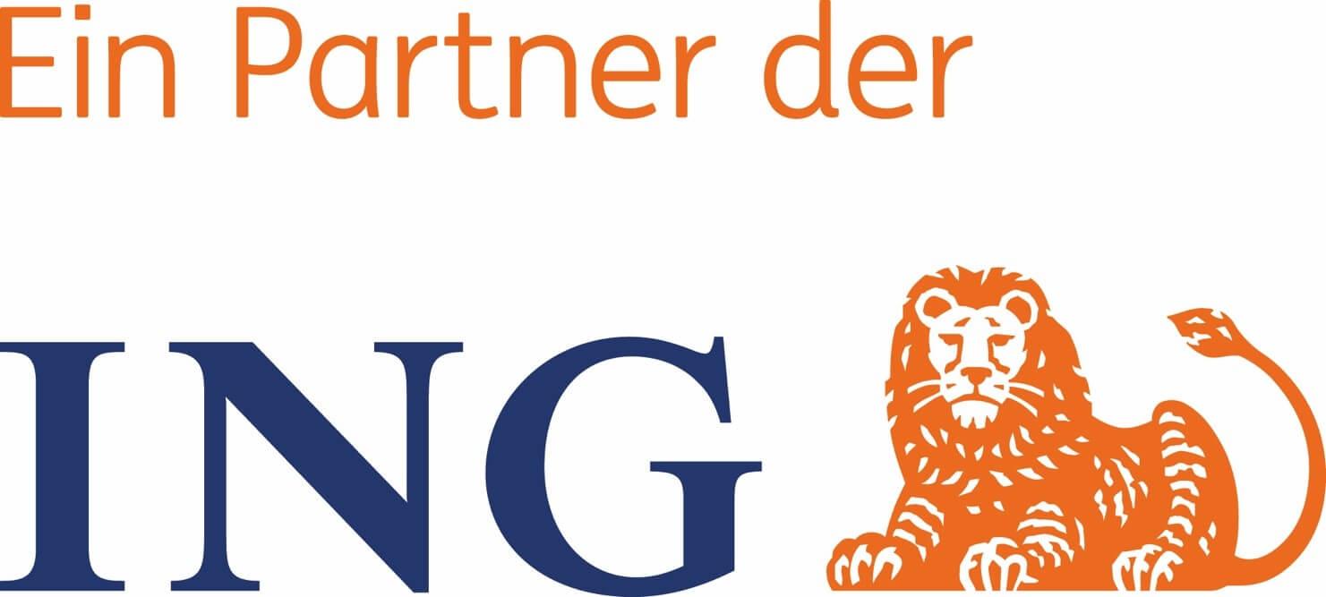 ING DiBa Baufinanzierung – Ihr persönlicher Ansprechpartner