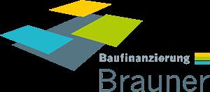 Baufinanzierung Thomas Brauner